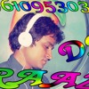 MERE SAPNO KI RANI  { WWW.MP3INDIA.IN} DJ RAAZ