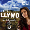 Hollywood Vs Bollywood Remix - Young Boxy mp3 free download