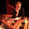 Aluphon Mix from new CD by Anders Aastrand, James Campbell & Evaristo Aguilar