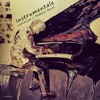 14. Musique pour harpe
