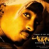 The 2pac Best Mix Song Forever