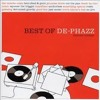 De-Phazz - Roses