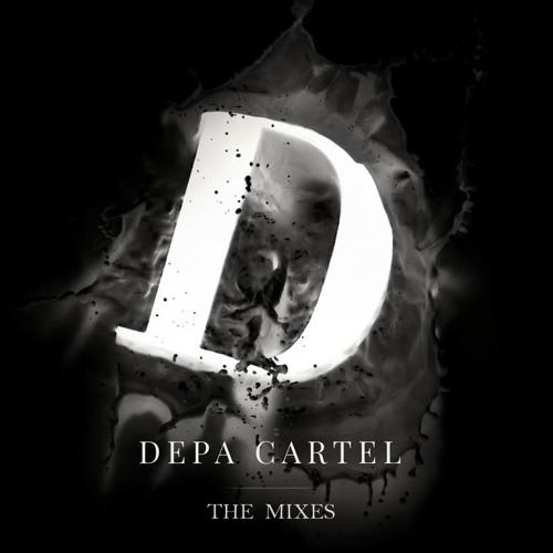 Depa Cartel - Sounds of Cartel 008 - Ibiza Special (Part 1)