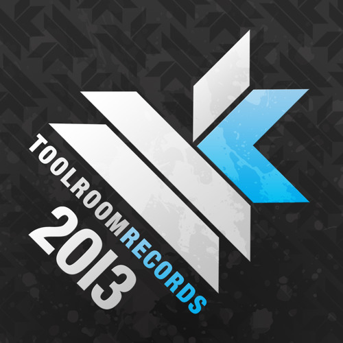 'Best Of Toolroom Records 2013' Teaser - OUT 09/12