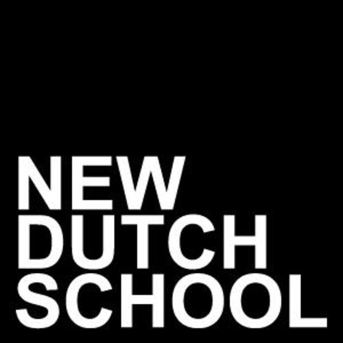 Dilo LIVE | New Dutch School