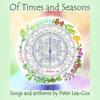 Peter Lea-Cox: Six Songs Of Gerard Manley Hopkins – II. Spring