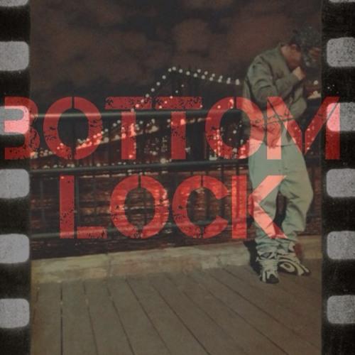Bottom Lock (prod. E.Cason)