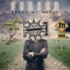 Yahel feat. Epiphony - Break My World (SynSUN Remix)