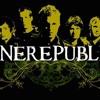 One Republic Apoligize IMT Remix