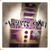 Download Mighty Oak in session part 1 Mp3