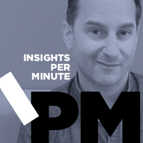Insights Per Minute: Jeff Miller on Timing