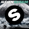 Audien - Elysium (Available January 3)
