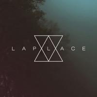 LAPLACE - Murmurs