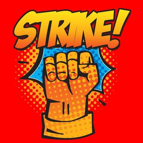 FreeDL..Nikkdbubble - Strike Up Ya Life.Xmas 2013