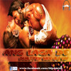 Ang Laga De -( Dubstep mix ) Dj mp