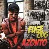 Download Fuse ODG - Azonto (Radio Edit) Mp3