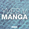 Yves V - Manga (Available December 23)