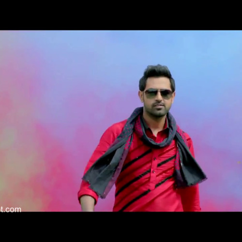 Ghar Di Sharaab-ft-Gippy Grewal--dhol mix by dj lishkara