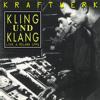 """Kraftwerk - """"Kling Und Klang"""" Live in Milano 1991"""