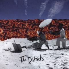The Districts - Funeral Beds