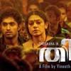 Download Lagu Title Song Of Thira By Vineeth Sreenivasan
