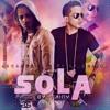Arcangel Ft De La Guetto - Sola Remix Dj JBeats (FREE DOWNLOAD)
