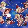 Christmas Song Medley