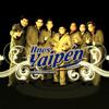 101 Llego Navidad - Hermanos Yaipen [Priko Rmx I3´ - Cumbia]