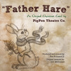 Father Hare
