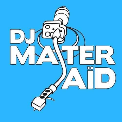 DJ Master Saïd's Soulful & Funky House Mix Volume 39