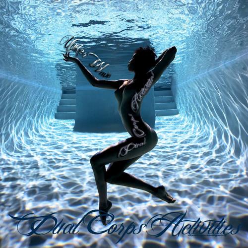 Under Wave