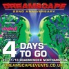 Apollo N Motion - Mc Nice And Easy Dreamscape 22nd Anniversary