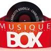 Chanlito live @ Charlotte Musique Box (30-11-2013)