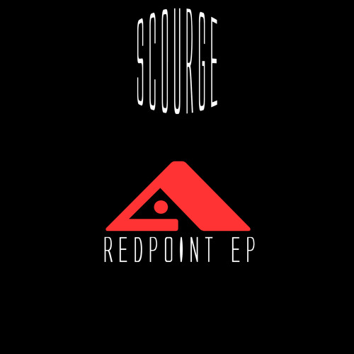 Intertia (Redpoint EP - FREE DOWNLOAD)