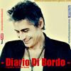 Ho perso le parole - Cover Luciano Ligabue