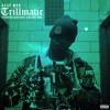 A$AP Mob - Trillmatic feat. A$AP Nast & Method Man