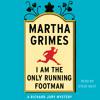 I AM THE ONLY RUNNING FOOTMAN Audiobook Excerpt