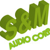 SAC 4X4 BY S&M AUDIO CORP.