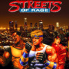Streets Of Rage - Stage 5