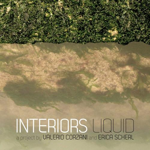 INTERIORS - Liquid Annie