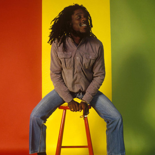 CLASSIC! STONE LOVE 1990 FEAT. DENNIS BROWN, SANCHEZ, COCO TEA, SINGING MELODY & TRISTAN PALMER