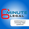 6ML011:  7 Tips to Help You Work More Effectively with your Lawyer