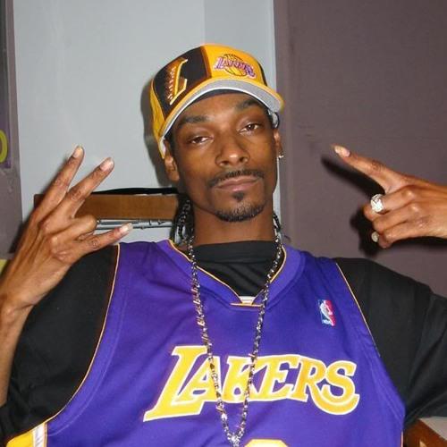 Snoop Dogg Feat Dam-Funk Niggaz Hit D Pavement (2013) (Long Beach, Cali)
