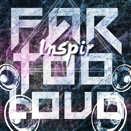 Far Too Loud by Inspir