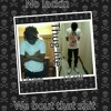 Chief Keef  Thats It-[Music Download Paradise Pro].mp3