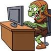 Todd's Trolls Nov 29 '13 (Hinder, Family Guy, Canucks & Kings Of Leon)
