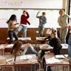 a indisciplina não é o problema da educação