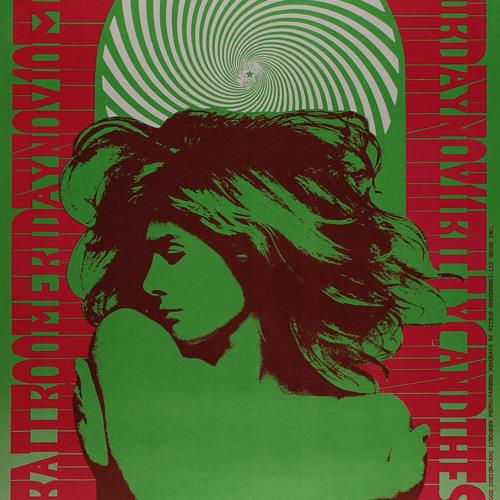 Psychedelic-rock / alternative