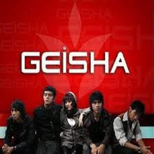 Geisha - Lumpuhkan Ingatan (cover by: Cukong Alaik)