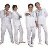 UJE - Bidadari Surga (Cover By Wali Band).mp3